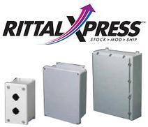 RittalXpress