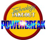 PowerBreak logo D3 2