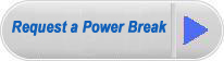 power break button