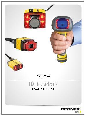 DataMan Product Guide1